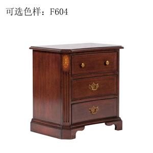 可选择颜色:F604深木色