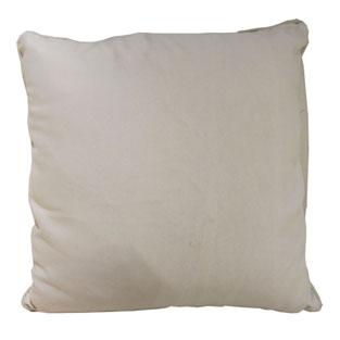 淘宝抱枕防盗水印素材